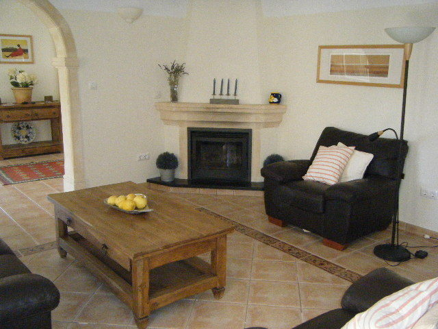 Country house in Pedreguer - Resale