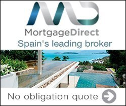 Mortgages Direct