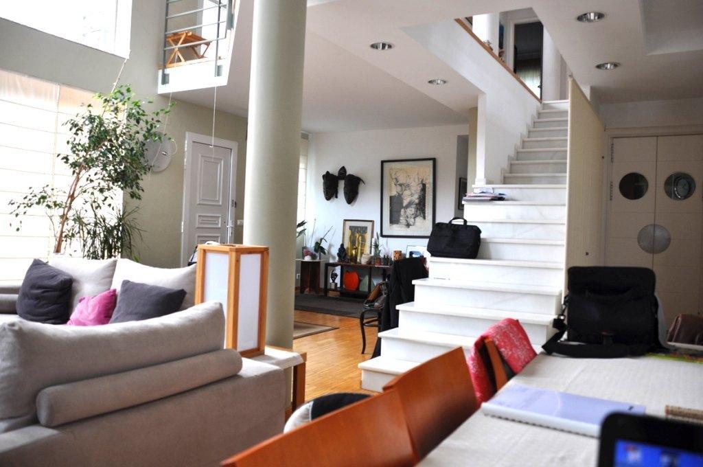 Villa in Pedreguer - Wederverkoop